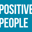 Positive People